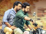 Ntr S Janatha Garage Total Revenue Final Collections