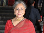 Jaya Bachchan Shocking Comments On Current Indian Movies