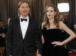 Angelina Jolie Was Interviewed Four Hours The Fbi