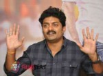 Kalyan Ram About His Financial Issues