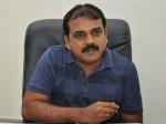 Koralata Opens Up On Mahesh Balayya Multistarrer