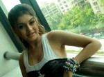 From Anushka Kajal Jaw Droppingly Gorgeous Pics B Wood Actr