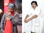 Pawan S Next Feature Nayantara