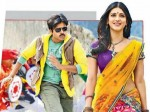 There Is One More Romantic Situation Like Kushi Movie