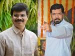 Posani Attack On Director Boyapati His Shocking Side