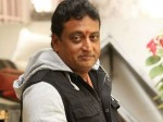 Case Booked Against Noted Comedian Prudhvi