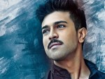 Ram Charan S Dhruva Teaser On 11th Oct