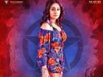 Regina Cassandra As Jr Artist Jamuna Rani Nakshatram