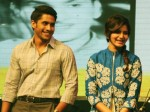 Samantha S Emotional Message About 7 Years Ymc