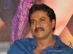 Sunil Star That Tamil Remake Enakku Unnoru Peru Irukku