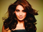 Bipasha Borrows Money Buy Eggs Due Demonetisation 500 1000 N