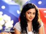 Ghatana Telugu Movie Flop Talk