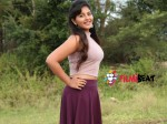 Anjali S Chitrangada Is Ready To Release