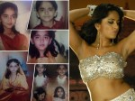 Heroine Anushka Shetty Turn