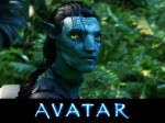 Avatar Sequels Are Family Saga Says James Cameron