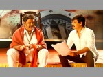Balakrisna 101 Movie Stroy Ready With Boyapati Srinu