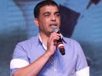 Dil Raju Confident On Saahasam Swaasaga Saagipo Success