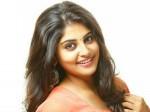 What Advice Did Chaitanya Give Manjima Mohan
