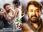 Confirmed Mohan Lal S Two Dubbed Movies Dec