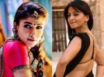 Nayantara Anushka S Counterfeit Idea On Black Money
