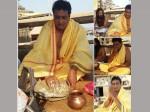 Who S Jealous Star Comedian Prudhvi Raj S Rise