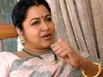 Radika Sarathkumar Enraged Tweets Against Nadigar Sangam