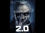 Twinkle Khanna S Response Akshay Kumar S Evil Avatar 2