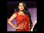 Sonakshi Sinha New Navel Song O Janiya From Force