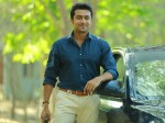 Suriya Selvaraghavan Team Ready A Godfather Like Film