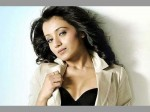 Trisha Reveals On Why She Called Off Her Wedding With Varun