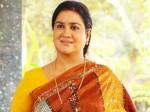 Complaint Against Actress Urvasi S Tv Show
