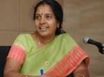 Popular Politician Criticises Hero Vijay