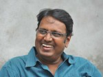 Gunasekhar S Next Grand Movie Hiranyakashipa