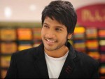 Sundeep Kishan Received Surprise Gift From Santa