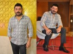 Arvind Swamy Opens Up On His Comeback Cinema