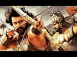 Bahubali The Conclusion Is 2017 Most Awaited Film Ormaks M