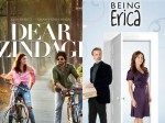 Dear Zindagi Copied From Canadian Tv Series Being Erica