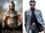 According Survey Bahubali 2 Is Most Awaited Movie