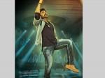 Khaidi No 150 Teaser Gets 1 Million Views 3 Hours