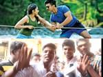 Ram Charan S Dhruva Movie Review Audience