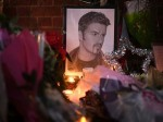 George Michael Pop Superstar Dies At