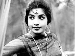 Jayalalithaa Journey From Movie Queen Fearless Political Icon