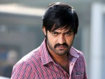 Ntr Angry On Director Bobby