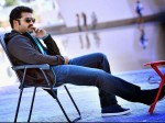 Director Hari Realizes His Mistake On Ntr