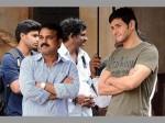 Mahesh Koratala New Movie Gets Release Date