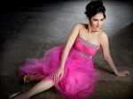 Nikesha Patel Will Do Living Together Relationship
