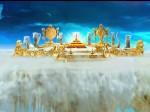 Nag S Om Namo Venkatesaya Teaser