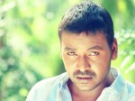 Ragava Lawrence Wants Police Protection Motta Shiva Ketta Sh