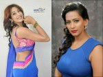 Actress Sanjana Says That Have Children Licence Be Delivered