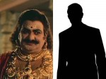 Who Is Gunasekhar S Hiranyakashipa